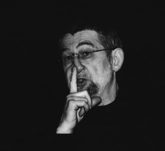 Aleksander Andrzej Łabiniec