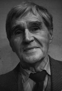 Jerzy Zitzman