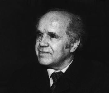 Zenobiusz Zwolski